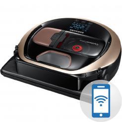 Samsung VR20M707CWD/GE - Zánovní