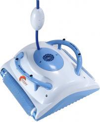 Dolphin GALAXY - Automatický bazénový vysavač