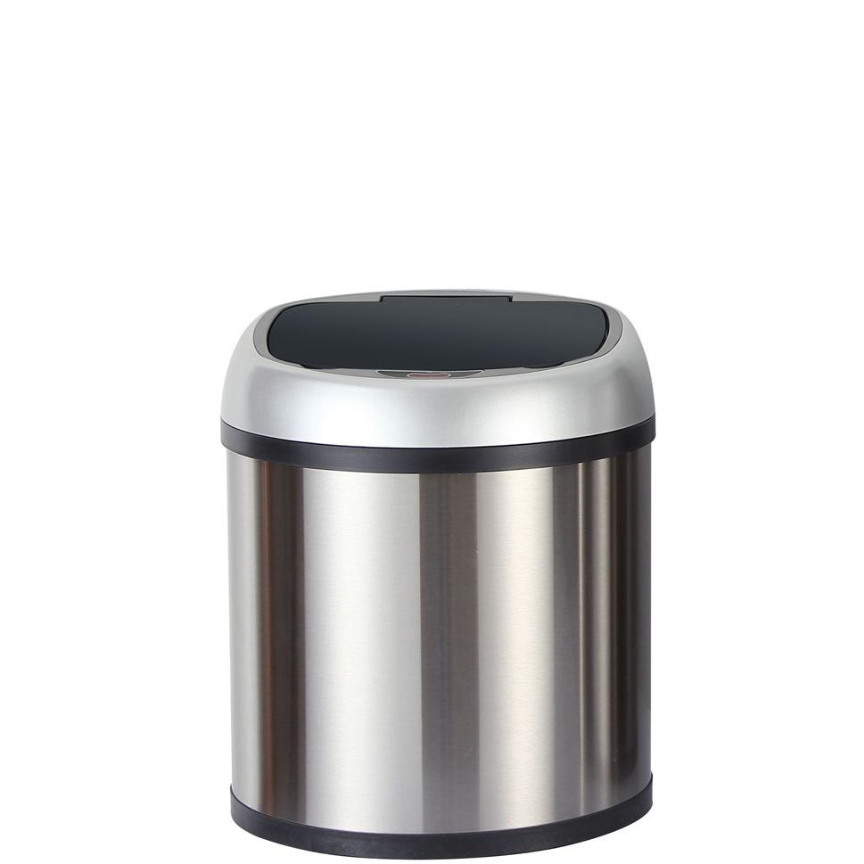 Bezdotykový koš Helpmation MINI 6 litrů (GYT 6-2)