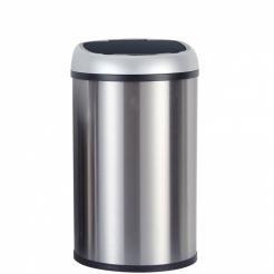 Bezdotykový koš Helpmation MINI 12 litrů (GYT 12-2)