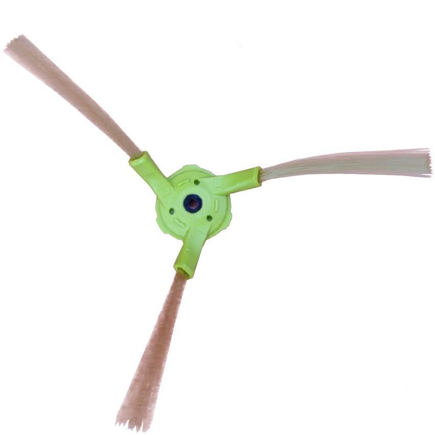Boční kartáček LG Hom-Bot SQUARE - levý