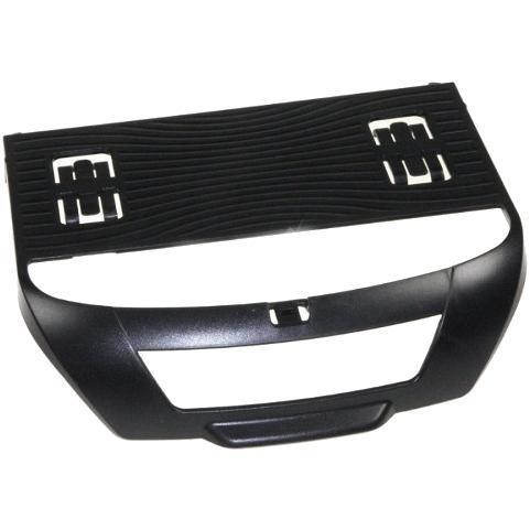 Držák mopu pro LG Hom-Bot SQUARE