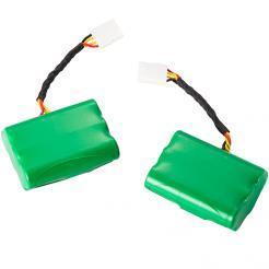 Baterie Neato - série XV