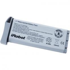 Baterie iRobot Scooba 230