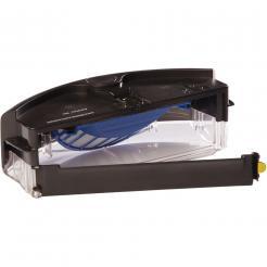 Velkokapacitní zásobník s filtrem iRobot Roomba