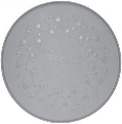 Storage mat - gray iRobot Scooba