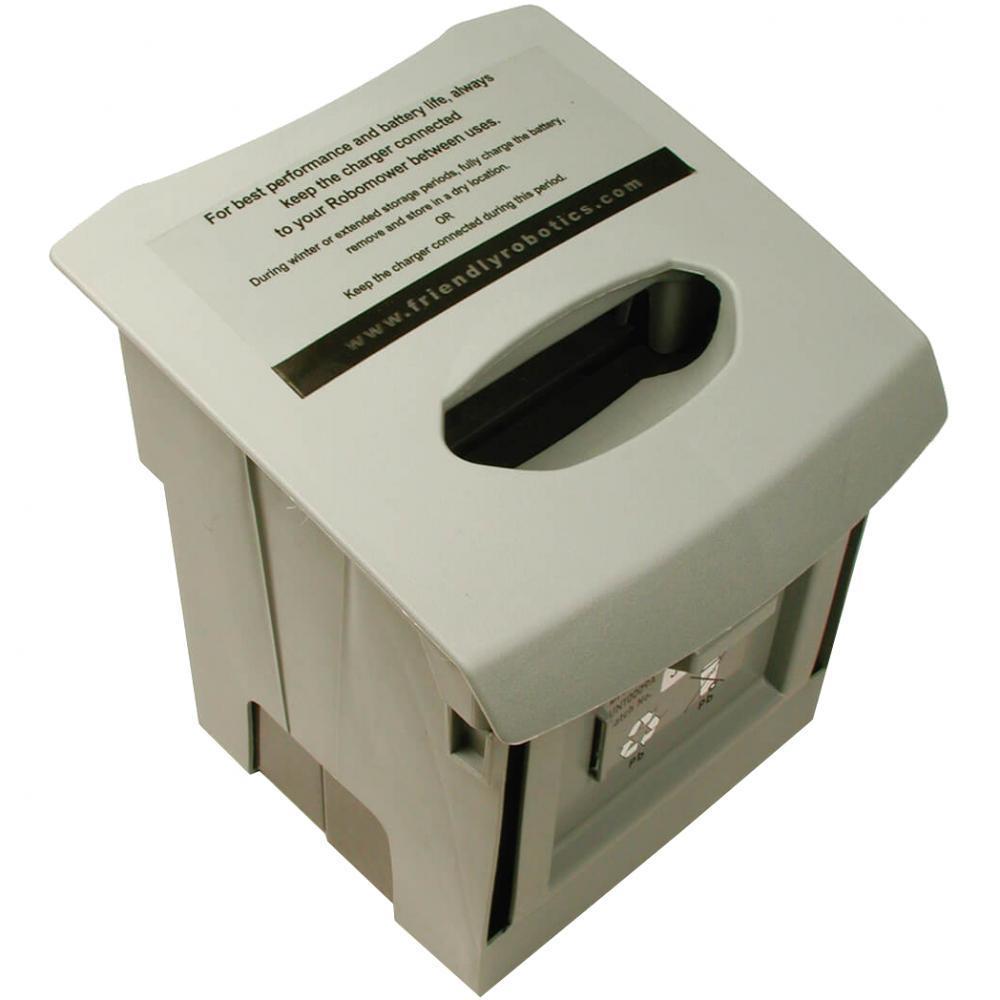 Bateriový komplet RL1000/850/550/350