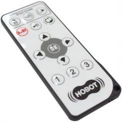 Hobot 168 dálkové ovládání