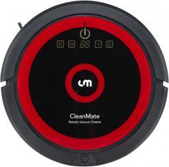 Robotický vysavač CleanMate QQ-6S