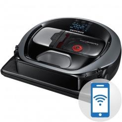Samsung VR10M703CWG/GE WiFi - Zánovní