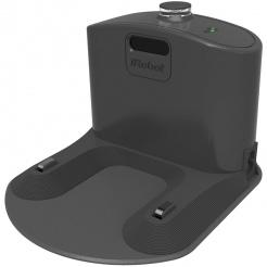 Dobíjecí základna pro iRobot Roomba