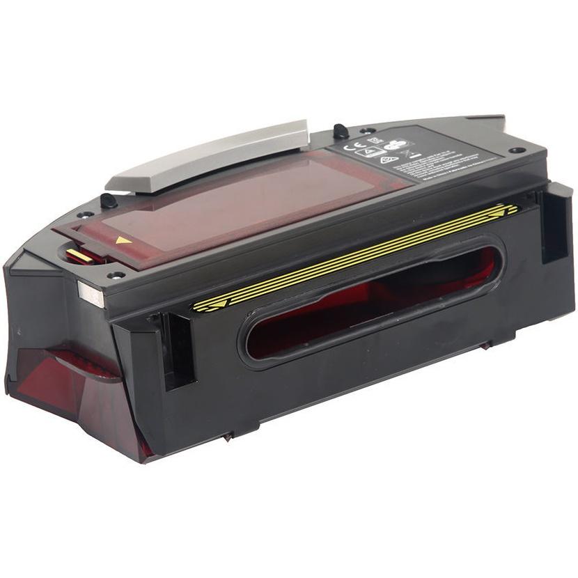 Zásobník pro iRobot Roomba série 800