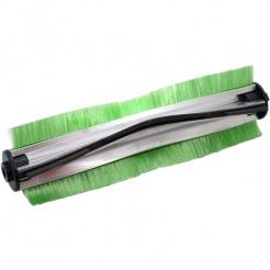 Hlavní kartáč PET pro CleanMate QQ-6 PRO