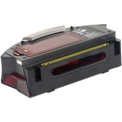 Zásobník pro iRobot Roomba série 96x