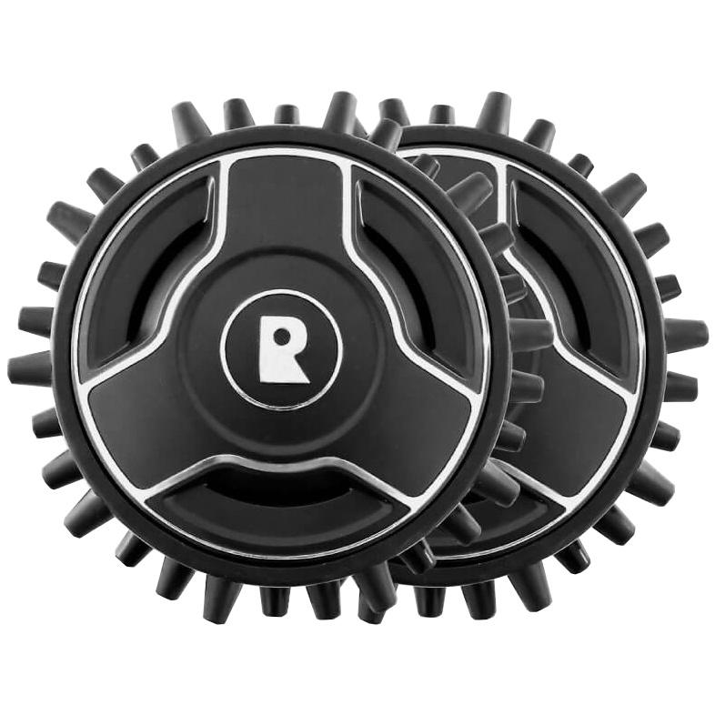 Sada kol s hroty pro Robomow RX