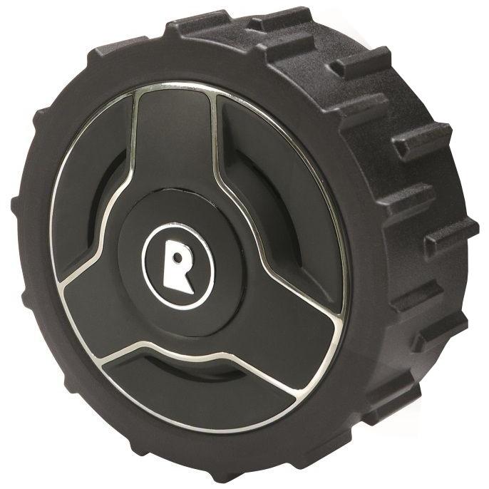 Široké kolo pro Robomow RC