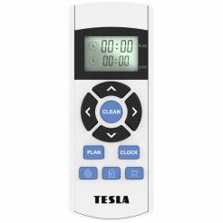 Dálkové ovládání Tesla RoboStar T30/T40/T60 - white