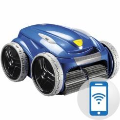Zodiac VORTEX RV5480 iQ (4WD) + 3 roky záruky