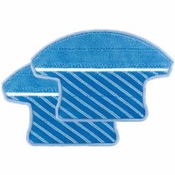 Mopovací textilie pro CleanMate QQ-6 PRO (2 ks)