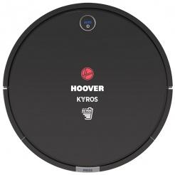 Hoover Kyros
