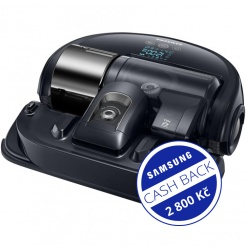 Samsung Powerbot VR9300 VR20K9350WK + Cash-Back 2800 Kč