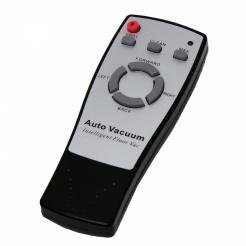Dálkový ovladač pro Robee Plus