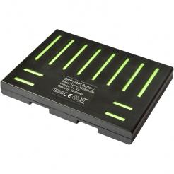 Baterie NiMh pro CleanMate QQ-5 a QQ-5S