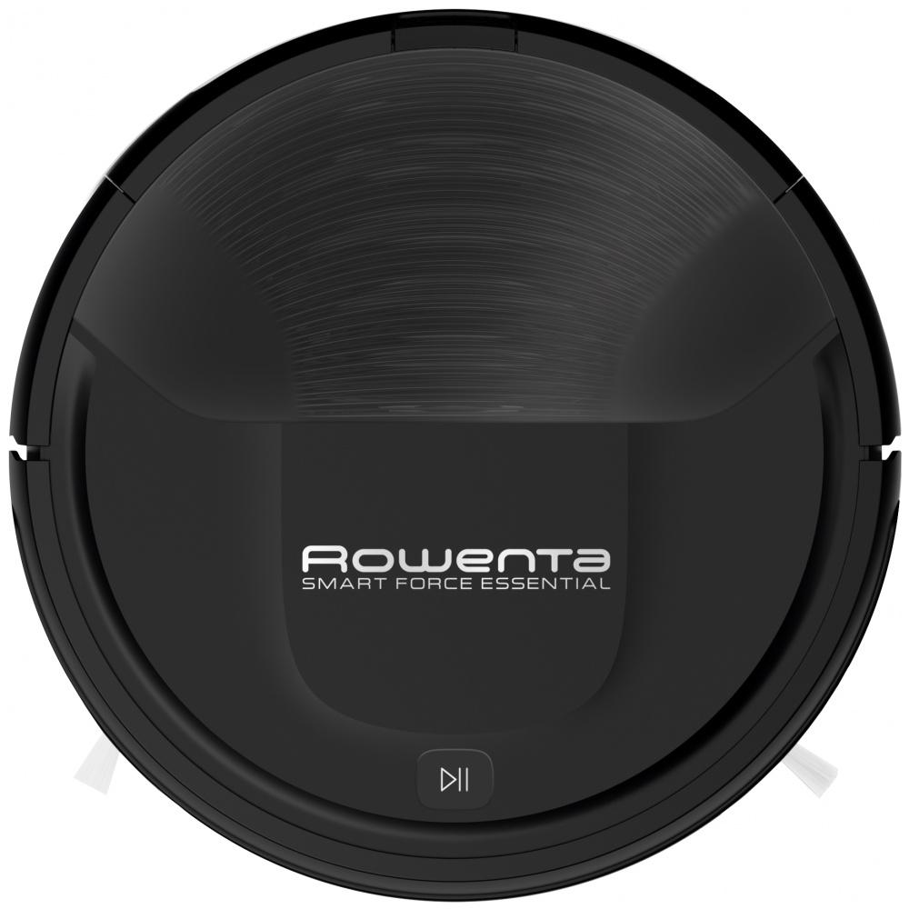 Robotický vysavač Rowenta RR6925WH Smart Force Essential