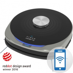 Symbo LASERBOT 750 WiFi