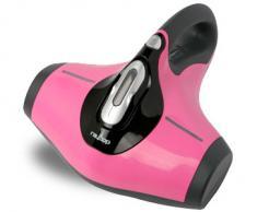 Raycop GENIE (BG-200) růžový