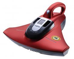 Raycop Smart BK-130 červený