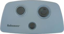 Dálkové ovládání pro RM modely a RS 630