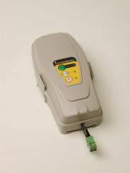 Obvodový spínač RL/RM 230V