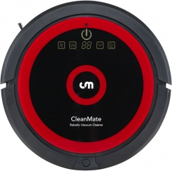 CleanMate QQ-6SLi