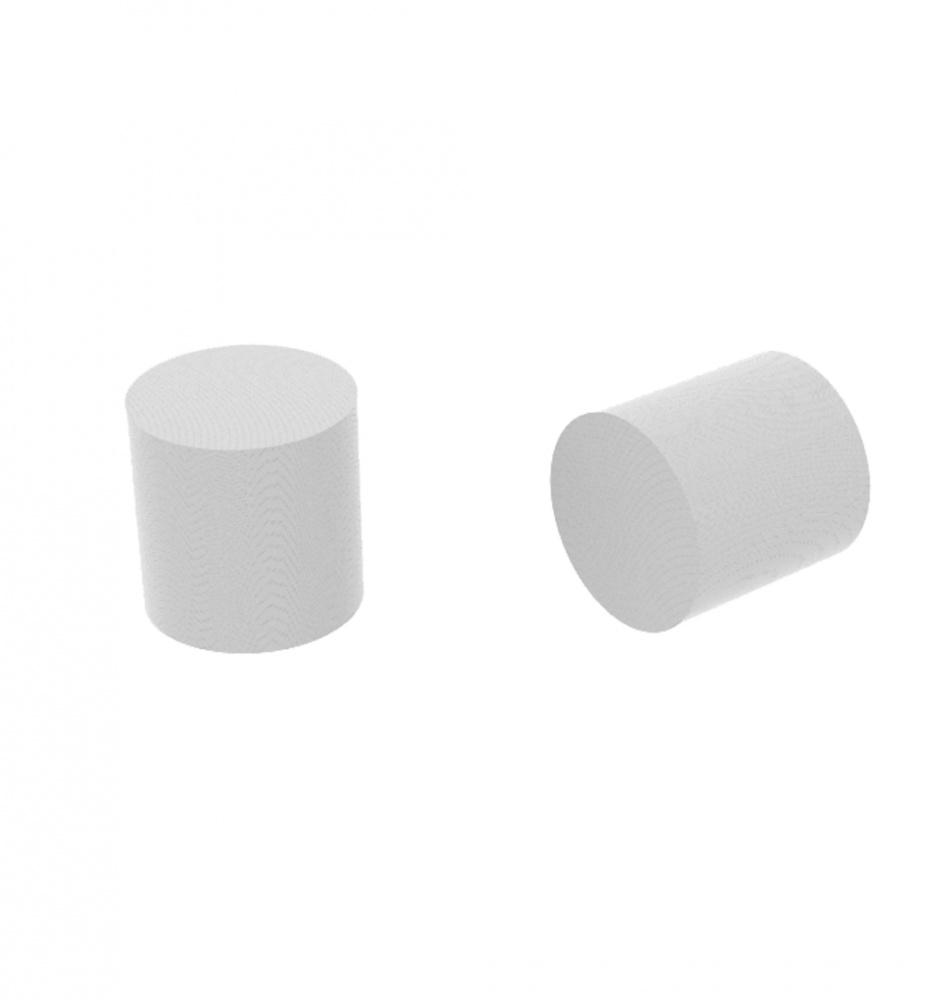 Knoty pro nádobku na vodu Symbo LASERBOT 750 - 2ks
