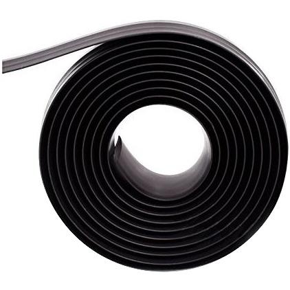 Magnetická páska pro Xiaomi - 2m