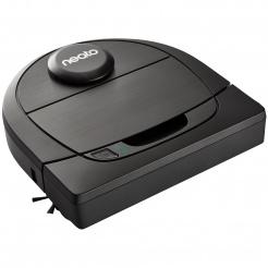 Robotický vysavač Neato Botvac D6 Connected WiFi - Zánovní