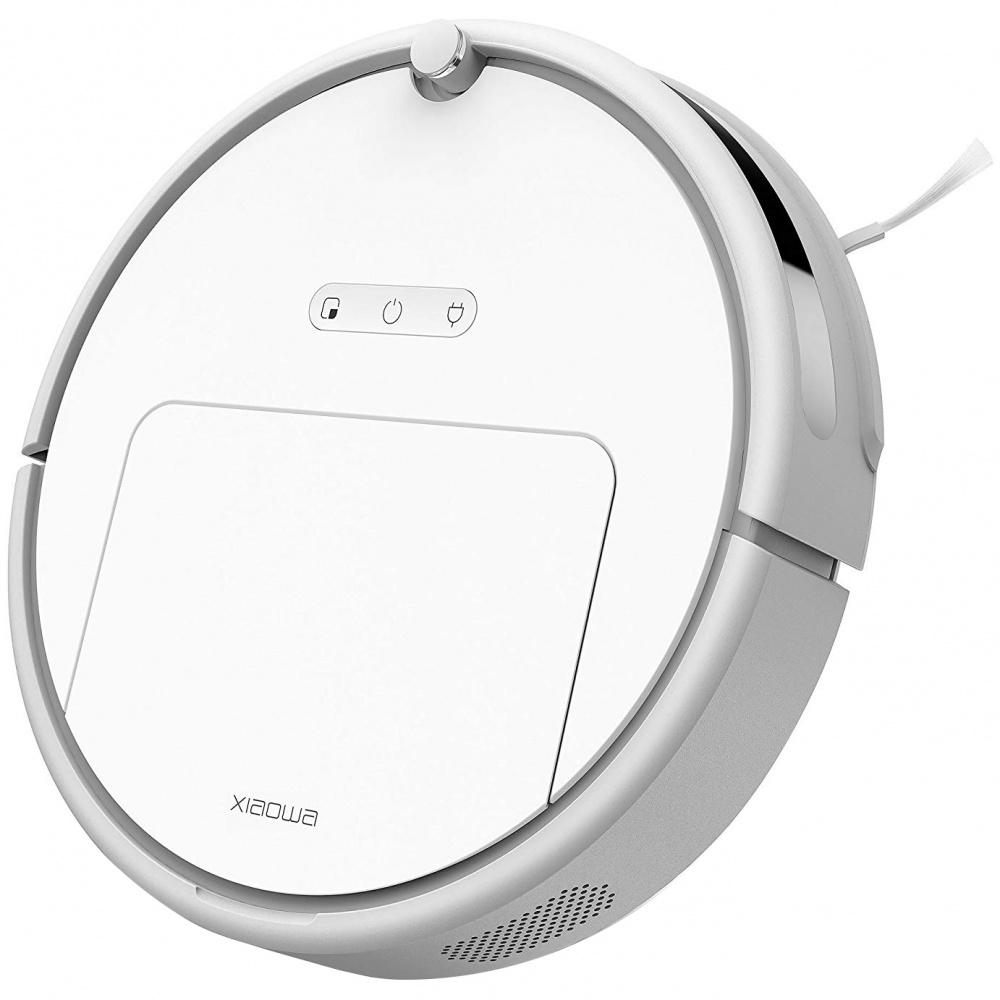Robotický vysavač Xiaomi Roborock Xiaowa E20
