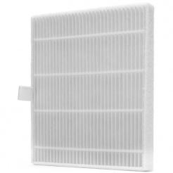 HEPA filtr pro ILIFE V80, V8S
