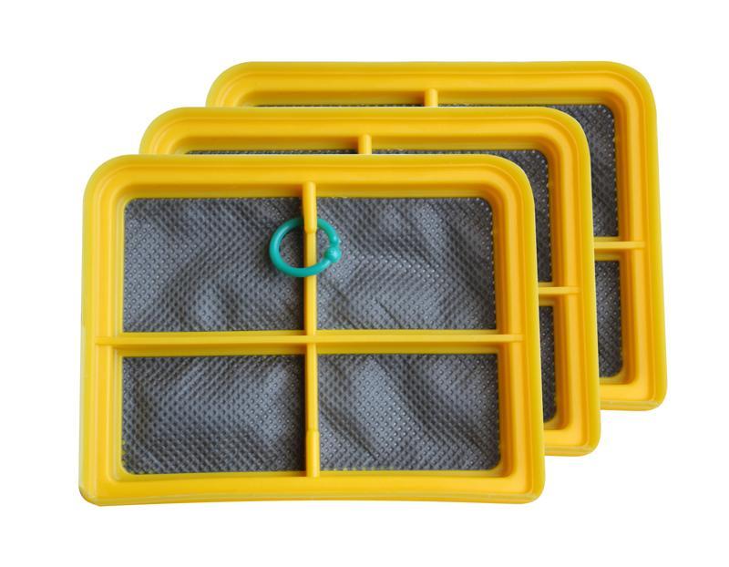 Cartridge filtr 3ks