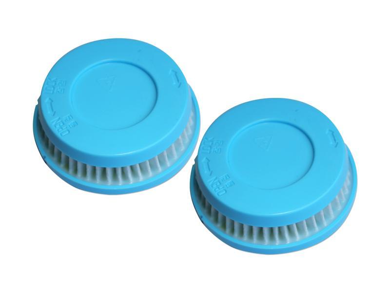 Mikro alergický filtr