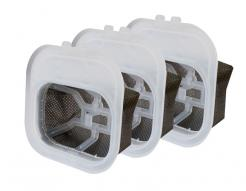 Cartridge filtr 3ks Raycop SMART