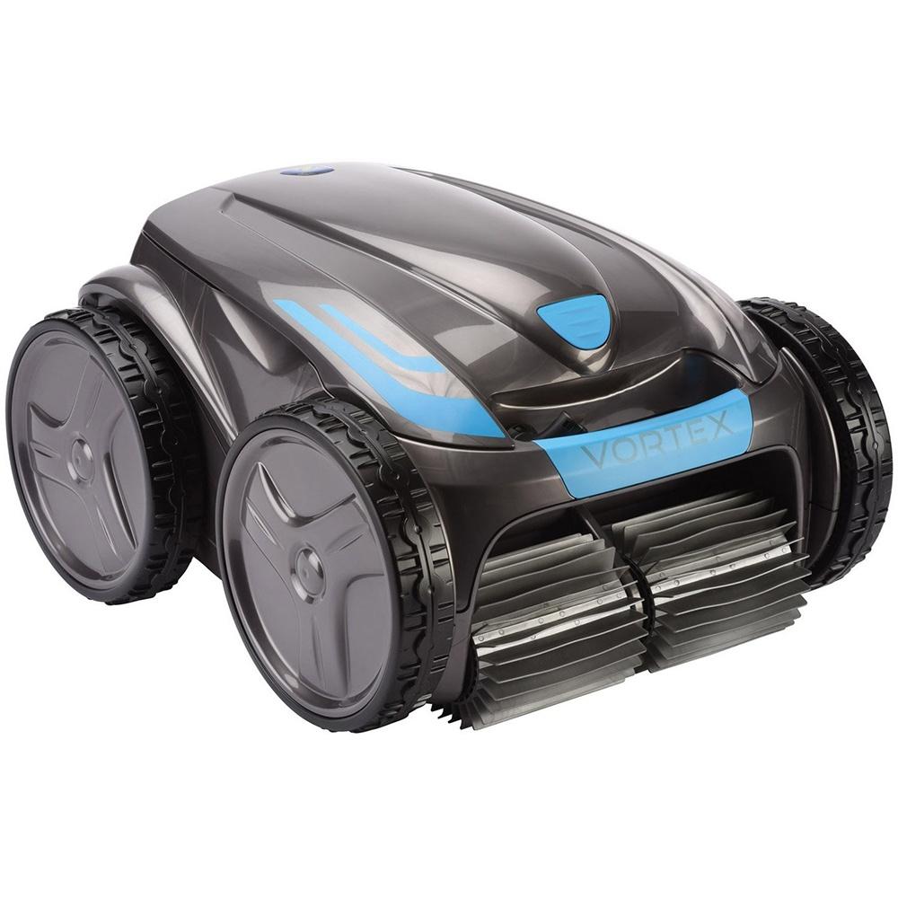 Bazénový vysavač Zodiac VORTEX OV5300 SW (4WD)