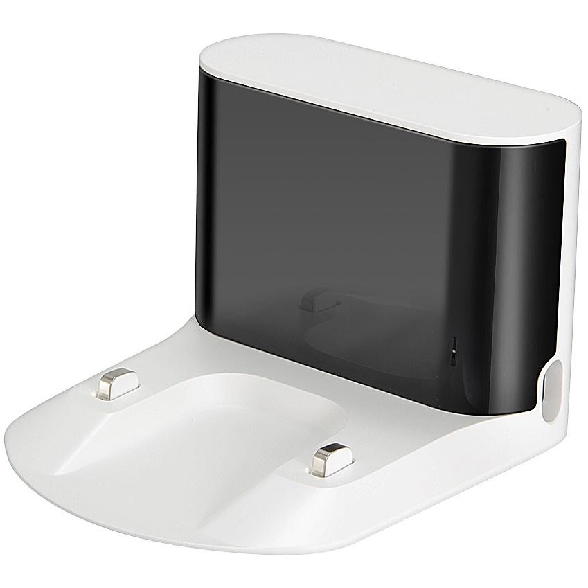 Dobíjecí základna pro Xiaomi - white