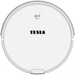 Robotický vysavač a mop 2v1 Tesla RoboStar T60 - white