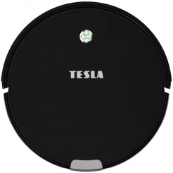 Robotický vysavač a mop 2v1 Tesla RoboStar T60 - black