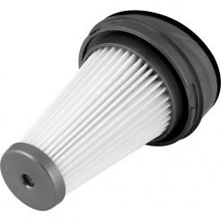 HEPA filtr pro Sencor SVC 86xx