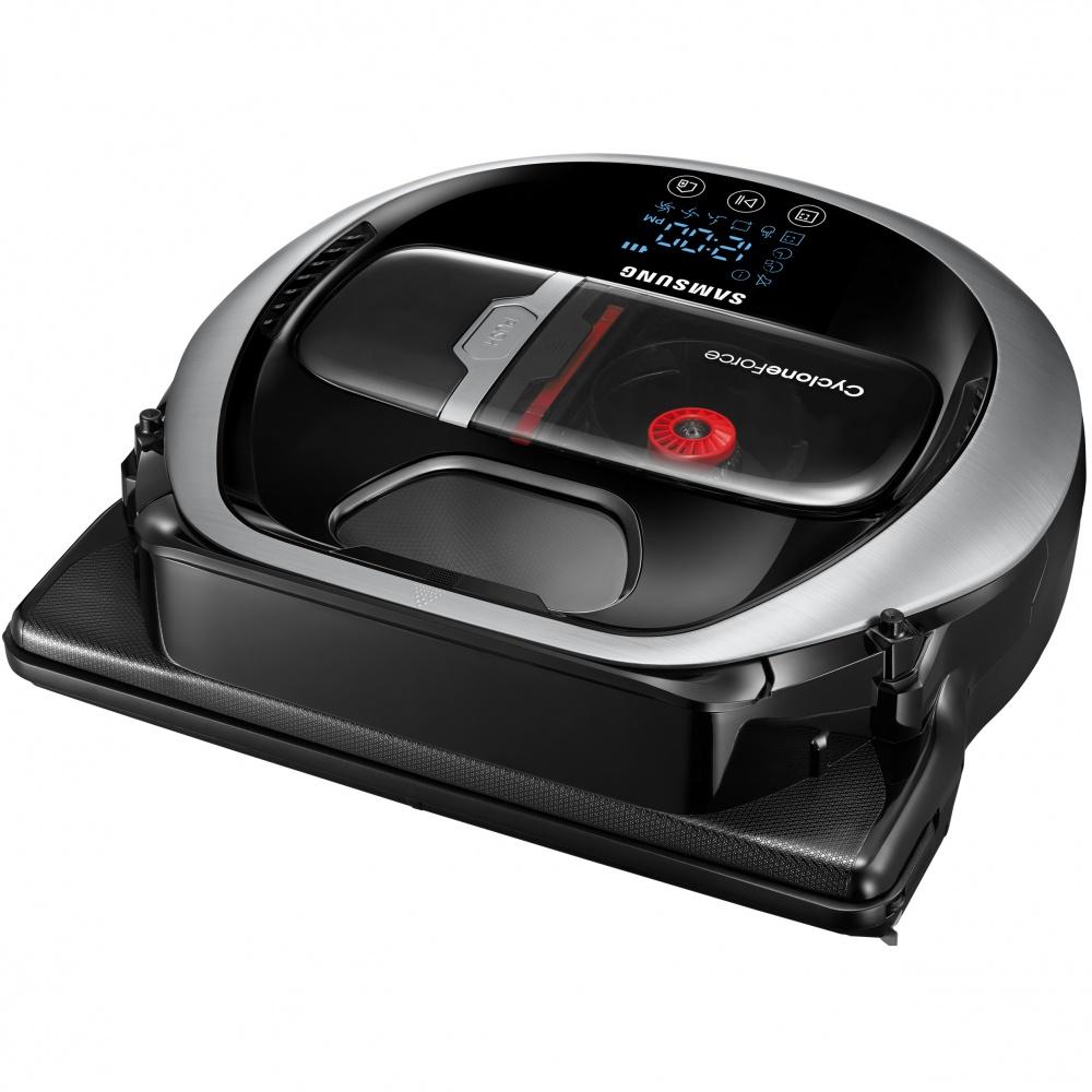 Robotický vysavač Samsung VR20R7250WC/GE WiFi