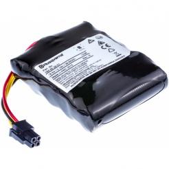 Baterie pro Gardena Sileno