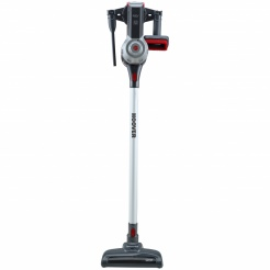 Hoover Freedom FD22G011